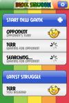 Block Struggle Free screenshot 5/5