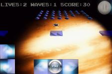 SpaceConq3D screenshot 3/4