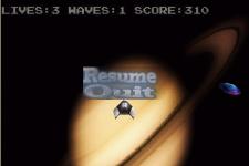 SpaceConq3D screenshot 4/4