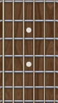 Activity Guitar Virtuoso Soloing screenshot 1/2