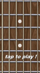 Activity Guitar Virtuoso Soloing screenshot 2/2