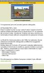 Title Tool-Crawl-Roll per Media Composer 5x screenshot 2/6