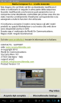Title Tool-Crawl-Roll per Media Composer 5x screenshot 3/6