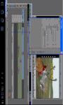 Title Tool-Crawl-Roll per Media Composer 5x screenshot 4/6