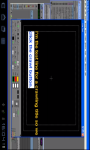 Title Tool-Crawl-Roll per Media Composer 5x screenshot 5/6