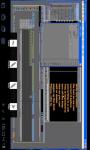 Title Tool-Crawl-Roll per Media Composer 5x screenshot 6/6