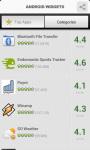 Best Android Widgets screenshot 2/3