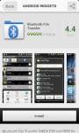 Best Android Widgets screenshot 3/3