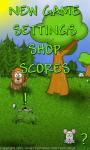 ForestMemory Game screenshot 2/5