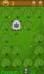 ForestMemory Game screenshot 3/5