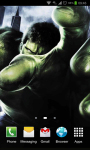 Hulk Wallpapers screenshot 1/6