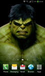 Hulk Wallpapers screenshot 2/6