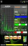 Android Memory Optimizer HD screenshot 1/3