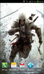 Assassins Creed 3 Wallpapers HD screenshot 1/6