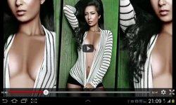 Fashion TV Hot Videos screenshot 4/6