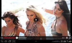 Fashion TV Hot Videos screenshot 5/6