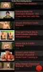 Best Muscle Building Routines Free screenshot 4/6