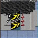Jarbull Skateboard screenshot 2/4