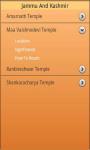 Hindus Temples screenshot 3/4
