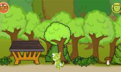 OVOpet Village Life screenshot 2/6