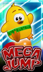 Mega Jump - Free screenshot 1/6