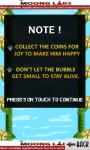 Mega Jump - Free screenshot 3/6