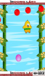 Mega Jump - Free screenshot 4/6