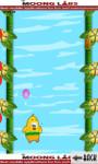 Mega Jump - Free screenshot 6/6
