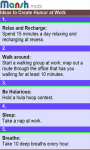 99 Ideas to Create Humor at Work screenshot 2/3