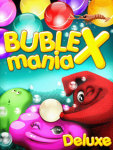Bublex Mania Deluxe 2 Free screenshot 2/6