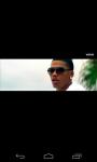 Nelly Video Clip screenshot 3/6