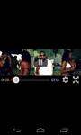 Nelly Video Clip screenshot 4/6