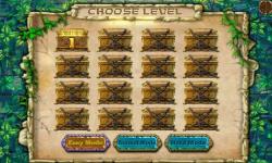 Temple Maze Games screenshot 1/4