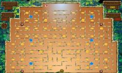 Temple Maze Games screenshot 3/4