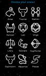 Zodiac Predict screenshot 1/5
