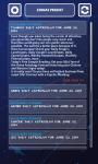 Zodiac Predict screenshot 3/5