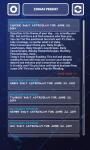 Zodiac Predict screenshot 5/5
