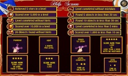 Free Hidden Object Game - Cafe Express screenshot 4/4