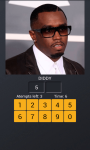 Celebrity Age Quiz screenshot 5/5