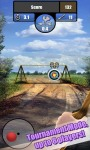 Archery Tournaments screenshot 3/4