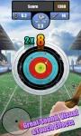 Archery Tournaments screenshot 4/4