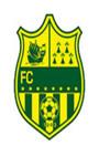 Quiz Football Logo  Game screenshot 3/3