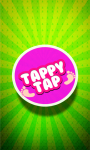 Tappy Tap Do Not Step the White Tile screenshot 2/6