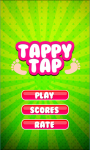 Tappy Tap Do Not Step the White Tile screenshot 4/6