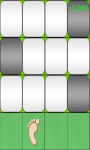 Tappy Tap Do Not Step the White Tile screenshot 6/6
