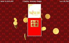 Lucky Buddha Slots screenshot 4/6