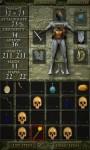 Dungeon Legends RPG Free screenshot 4/6