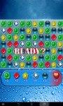 Triada - match 3 puzzle free screenshot 2/5