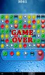 Triada - match 3 puzzle free screenshot 4/5