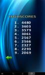 Triada - match 3 puzzle free screenshot 5/5
